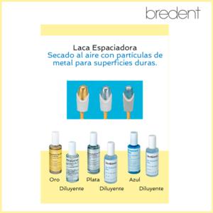 LacaEspaciadora_Bredent