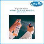 Liquido-Smootex-WhipMix