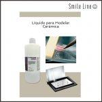 Liquido_Advanced-U-mid_SmileLine