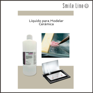 Liquido_Advanced-U-mid_SmileLine