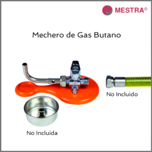Mechero_Gas_Butano_Mestra