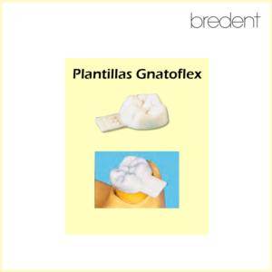 Plantillas-Gnatoflex_Bredent