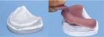 isoplast-usos