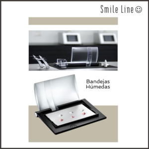 BandejasHumedas_SmileLine