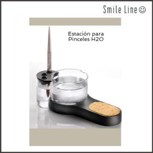 Estación_Pinceles_H2O_SmileLine