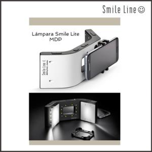 LamparaSmileLiteMDP_SmileLine