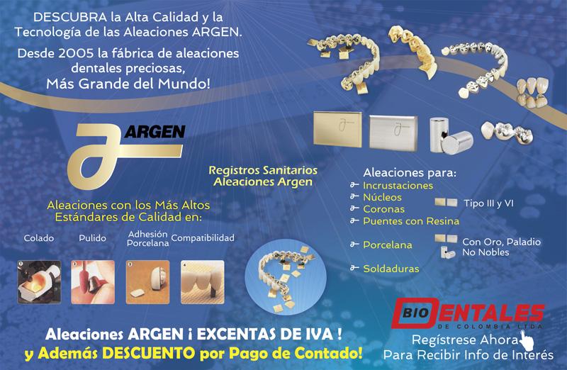 Aleaciones_Dentales_Argen_Biodentales-ew