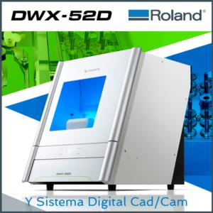 Fresadora-DWX-52D_Cad-Cam