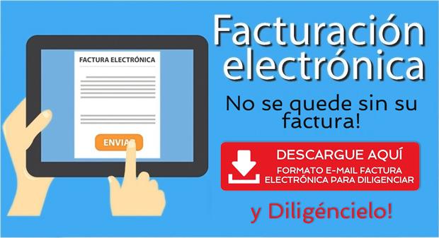 Click-FacturaEletronica-e