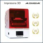 Impresora3D_Asiga_MaxUV