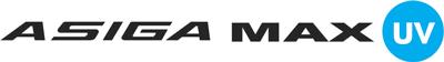 Impresora3D_Asiga_MaxUV-Logo