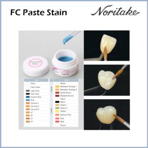 FC_PasteStain_Noritake
