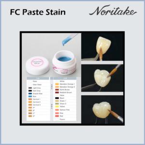 FC_PasteStain_Noritake-w