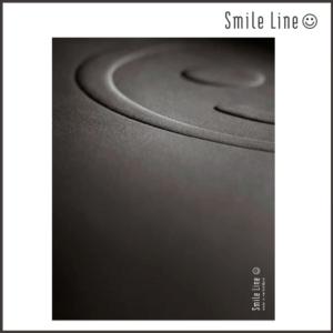 Catalogo_SmileLineOdontologia-2019