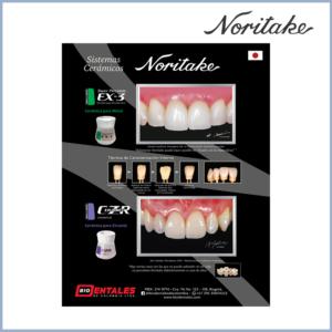 Brochure-SistemasCeramicosMetalyZirconio-Noritake