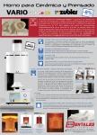 Horno_Cerámica_Zubler-VarioPress300_ZR-e