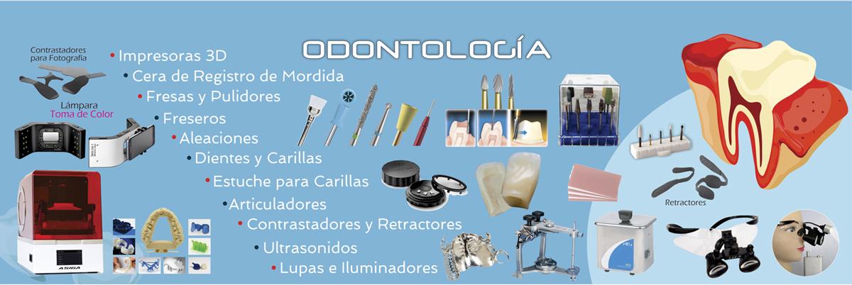 Odontologia-Productos-p-w
