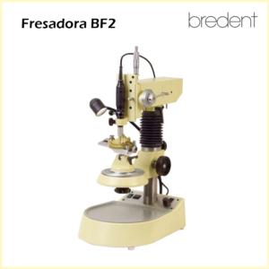 FresadoraBF2_Bredent