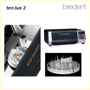 brelux_fotocurado_Bredent