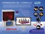 Impresora3D-wm-2020-w1