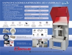 Impresora3D-wm-2020-w2