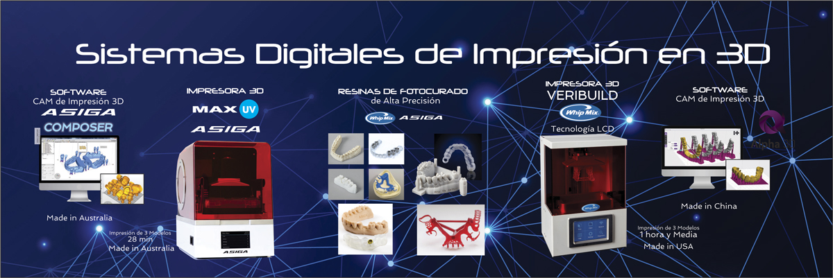 ImpresorasyResinas3D-2020