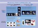 ResinasImpresoras3D-2020