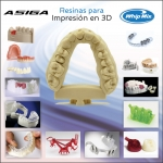 Resinas_Impresion_3D-w