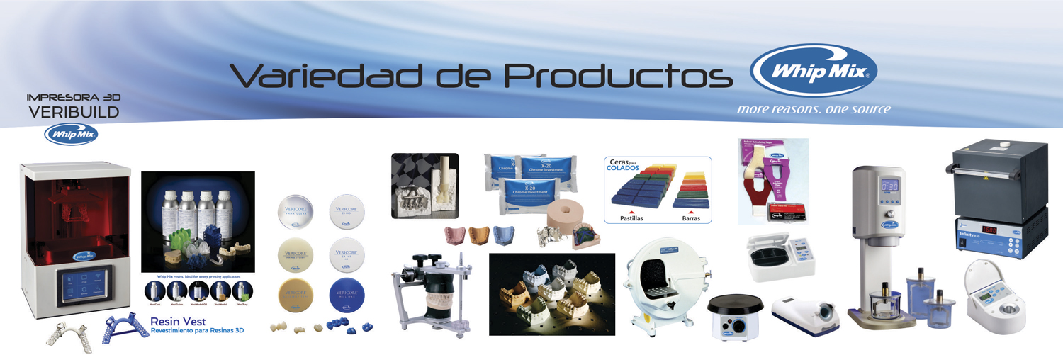 WhipMix-productos-2020