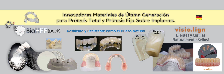 Productos_BioHpp_y_VisioLign-2020-w