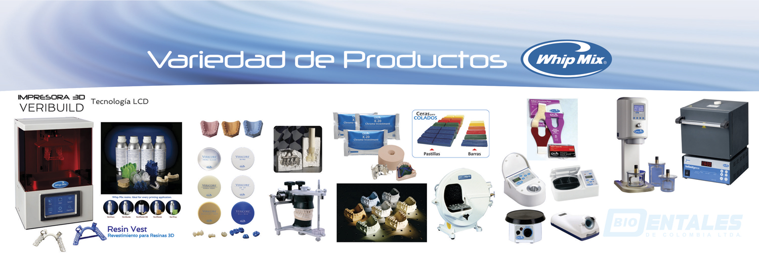WhipMix-productos-2020-w