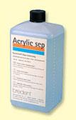 AcrylicSep