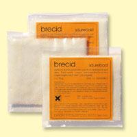 Brecid-