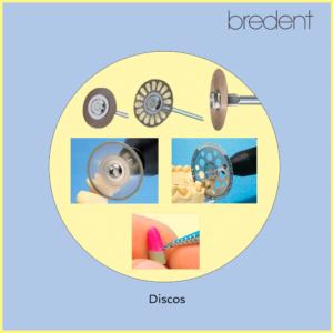 DiscosBredent-2020