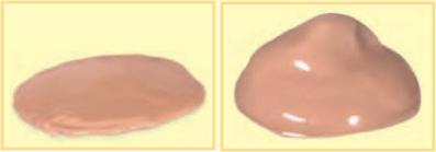 EspesanteMultisilEpitesis-Uso1
