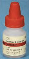EspesanteMultisilEpitesis