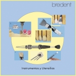 InstrumentosBredent-2020