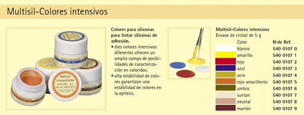 IntensivosMultisil-colores