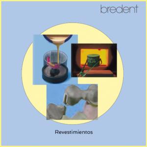 RevestimientoBredent-2020