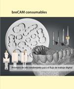 breCam-Consumibles