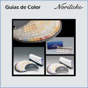 4_Guias_de_Color-w