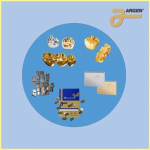 Aleaciones_Argen-1_Argencos