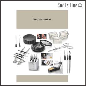 Implementos_SmileLine