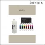 Líquidos_SmileLine
