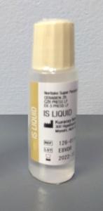 LíquidoCaracterizadoresInternosFinos
