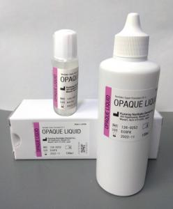 Noritake-Opaco-Liquid-10y100ml