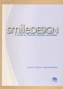 smileDESIGN-Gerard_Hitoshi