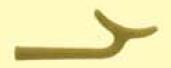 Gancho1587