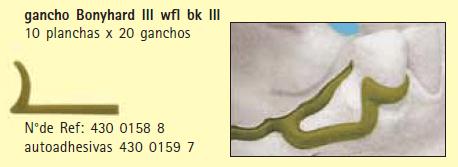GanchoBonyHardIII-wflk-bkIII-1588