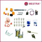 MaterialesyUtensilios-Mestra